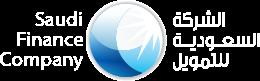 Saudi Finance Company logo - شعار الشركة السعودية للتمويل