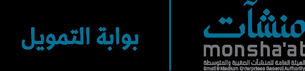 New Logo Mon.jpg 1024x238