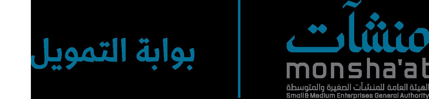 New Logo Mon.jpg